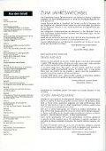 Bergmanns - Deilmann-Haniel Shaft Sinking - Seite 2