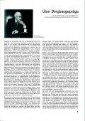 Bergmanns - Deilmann-Haniel Shaft Sinking - Seite 3