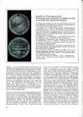 Bergmanns - Deilmann-Haniel Shaft Sinking - Seite 4