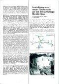 Bergmanns - Deilmann-Haniel Shaft Sinking - Seite 5
