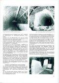 Bergmanns - Deilmann-Haniel Shaft Sinking - Seite 7