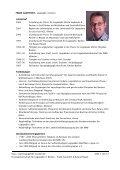 Gemeinschaftspraxis für Logopädie Borken - Praxen für Logopädie ... - Seite 3