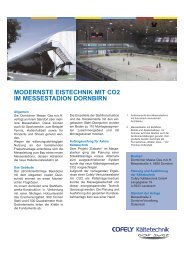 KEB Dornbirn1:layout 1
