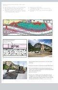 update 2/09 - Beton.org - Seite 5