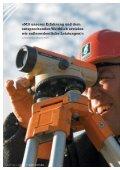 Unsere Imagebroschüre als PDF herunterladen. - Gottlob Brodbeck ... - Seite 6