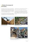 Unsere Imagebroschüre als PDF herunterladen. - Gottlob Brodbeck ... - Seite 7