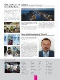 Lütze Report - Lutze, Inc. - Seite 5