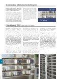 Lütze Report - Lutze, Inc. - Seite 6