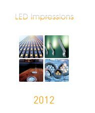 Download - Deko-Light GmbH