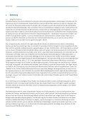 Die Struktur der Bahnindustrie in Ostdeutschland - Otto Brenner Shop - Seite 4