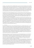 Die Struktur der Bahnindustrie in Ostdeutschland - Otto Brenner Shop - Seite 5