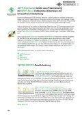 Tiefbau - Seppelfricke - Seite 2