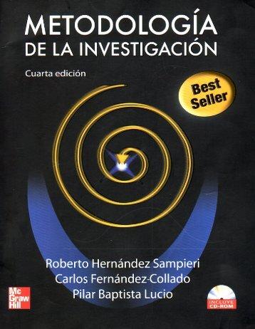 metodologia-de-la-investigacion_4ta-edicion_sampieri-20061