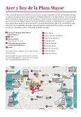 Barrios de Madrid - Page 5