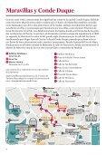 Barrios de Madrid - Page 6