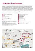 Barrios de Madrid - Page 7