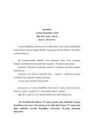 spriedums-2012-07-01