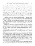 the eponyms named on rhodian amphora stamps - The American ... - Page 2