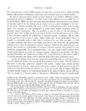 the eponyms named on rhodian amphora stamps - The American ... - Page 3