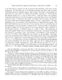 the eponyms named on rhodian amphora stamps - The American ... - Page 4