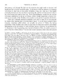 the eponyms named on rhodian amphora stamps - The American ... - Page 5