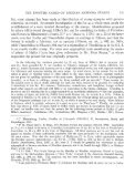 the eponyms named on rhodian amphora stamps - The American ... - Page 6