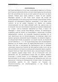 Psychophysiologische Anomalien? Einsichten über die ... - IGPP - Seite 7