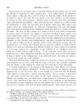 W - The American School of Classical Studies at Athens - Page 2