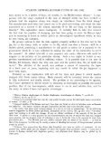 W - The American School of Classical Studies at Athens - Page 3