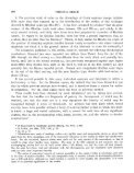 W - The American School of Classical Studies at Athens - Page 4