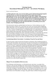 Christina Kessler (application/pdf 19.6 KB) - Frauenseiten Bremen