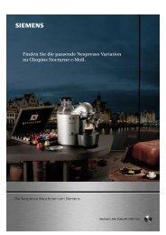 Finden Sie die passende Nespresso Variation zu Chopins Nocturne ...