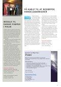 Vejen til korrekt opførsel på den arabiske halvø - Page 5