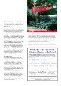 Vejen til korrekt opførsel på den arabiske halvø - Page 7