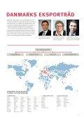 eksportfokus - Page 7