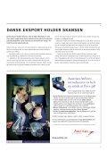 Hele publikationen i PDF - Page 7