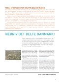 tema: strategier for udsatte boligområder - Arkitektforbundet - Page 5