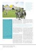 tema: strategier for udsatte boligområder - Arkitektforbundet - Page 6