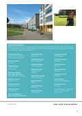 tema: strategier for udsatte boligområder - Arkitektforbundet - Page 7