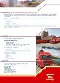 profilbrochure - Dansk BioTransport - Page 4