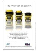 profilbrochure - Dansk BioTransport - Page 5
