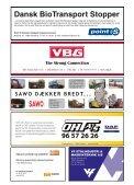 profilbrochure - Dansk BioTransport - Page 6