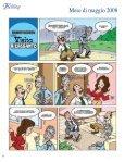 presenta: - Heliting - Page 6