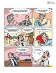 presenta: - Heliting - Page 7