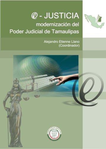 Libro_E-JUSTICIA