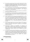 DE - Öffentliches Register der Ratsdokumente - Seite 4
