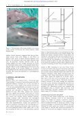 Electroreception in the Guiana dolphin (Sotalia guianensis) - Page 3