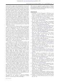 Electroreception in the Guiana dolphin (Sotalia guianensis) - Page 6