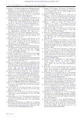 Electroreception in the Guiana dolphin (Sotalia guianensis) - Page 7