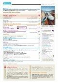 La NATURE - Page 2